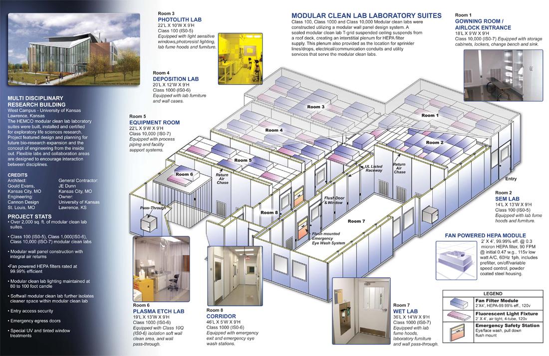 clean room page 3&4.jpg